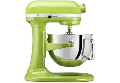 KitchenAid - KP26M1XGA - Mixers