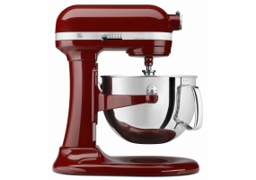 KitchenAid - KP26M1XGC - Stand Mixers