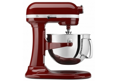 KitchenAid - KP26M1XGC - Mixers