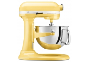 KitchenAid - KP26M1XMY - Stand Mixers