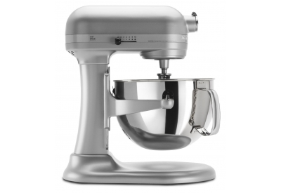 KitchenAid - KP26M1XNP - Mixers