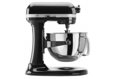 KitchenAid - KP26M1XOB - Mixers