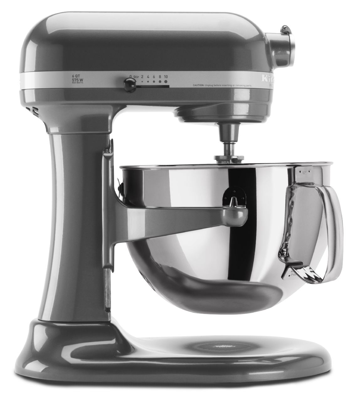 Kitchen Aid Mixer Sale: KitchenAid 600 Series Bowl-Lift Stand Mixer
