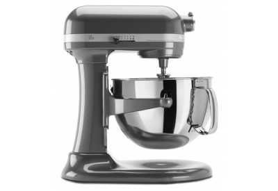 KitchenAid - KP26M1XPM - Mixers