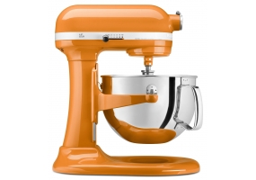 KitchenAid - KP26M1XTG - Stand Mixers