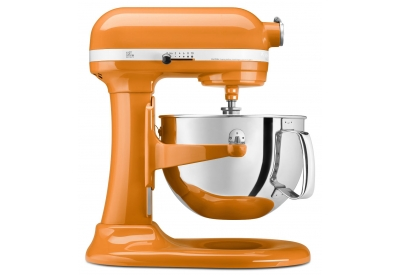 KitchenAid - KP26M1XTG - Mixers