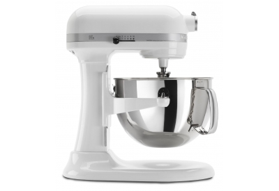 KitchenAid - KP26M1XWH - Mixers