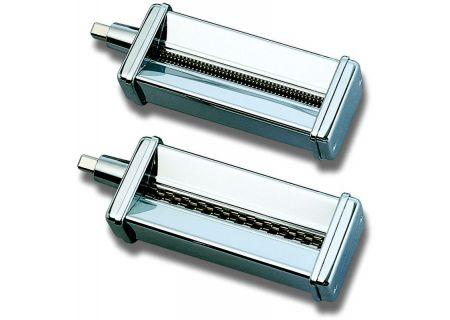 KitchenAid - KPCA - Stand Mixer Accessories