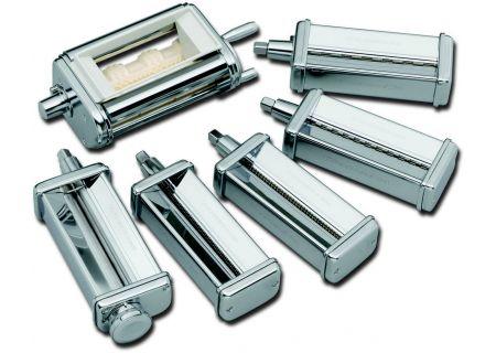 KitchenAid - KPEX - Stand Mixer Accessories