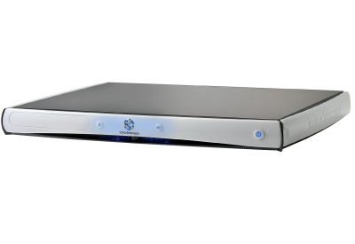 Kaleidescape - KPLAYER-M500-A - Blu-ray Players & DVD Players