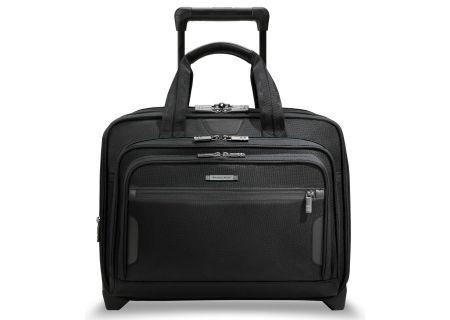 Briggs and Riley - KR250X-4 - Briefcases