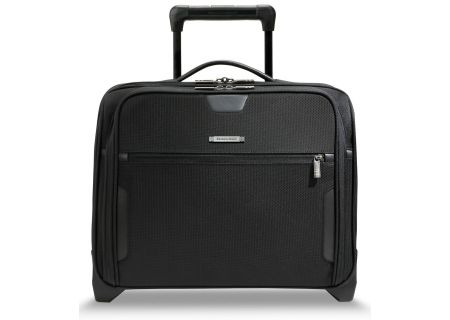 Briggs and Riley - KR251-4 - Briefcases