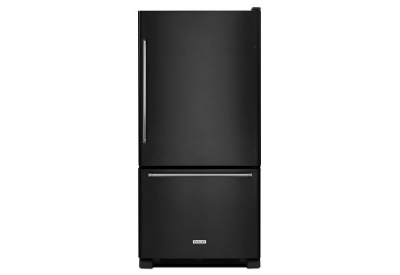 KitchenAid - KRBX109EBL - Bottom Freezer Refrigerators