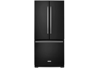 KitchenAid - KRFF300EBL - French Door Refrigerators
