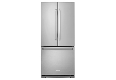 KitchenAid - KRFF300ESS - French Door Refrigerators