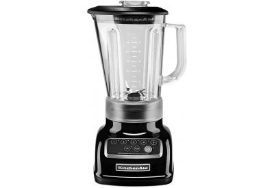 KitchenAid - KSB1570OB - Blenders