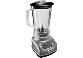 KitchenAid - KSB1570SL - Blenders