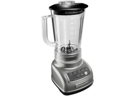 KitchenAid - KSB1570SL - Blenders