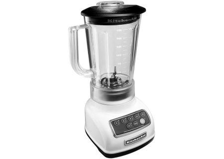 KitchenAid - KSB1570WH - Blenders