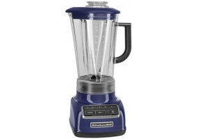 KitchenAid - KSB1575BU - Blenders