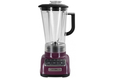KitchenAid - KSB1575BY - Blenders