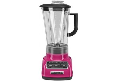 KitchenAid - KSB1575CB - Blenders