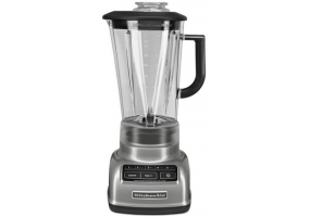 KitchenAid - KSB1575CU - Blenders