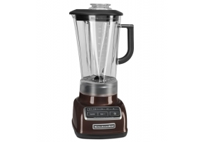 KitchenAid - KSB1575ES - Blenders