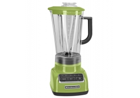 KitchenAid - KSB1575GA - Blenders
