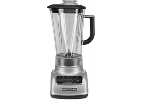 KitchenAid - KSB1575MC - Blenders