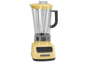KitchenAid - KSB1575MY - Blenders