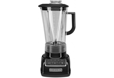 KitchenAid - KSB1575OB - Blenders