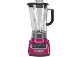 KitchenAid - KSB1575RI - Blenders