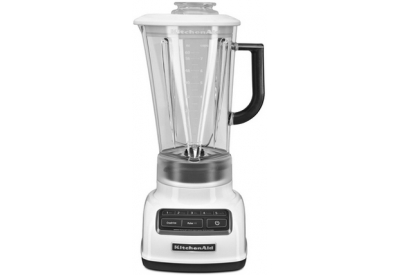 KitchenAid - KSB1575WH - Blenders