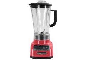 KitchenAid - KSB1575WM - Blenders