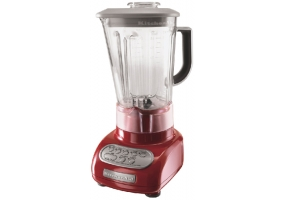 KitchenAid - KSB560ER - Blenders