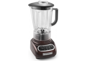 KitchenAid - KSB560ES - Blenders