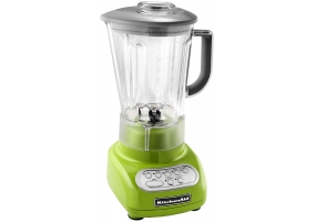 KitchenAid - KSB560GA - Blenders
