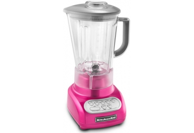 KitchenAid - KSB560RI - Blenders