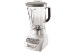 KitchenAid - KSB560WH - Blenders