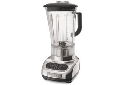 KitchenAid - KSB580CR - Blenders