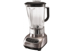 KitchenAid - KSB580NK - Blenders