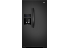 KitchenAid - KSC24C8EYB - Counter Depth Refrigerators