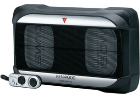 Kenwood - KSC-SW10 - Car Subwoofers