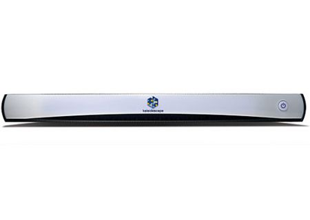 Kaleidescape - KSERVER-1500-0150 - Media Streaming Devices