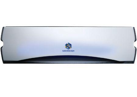 Kaleidescape - KSERVER5000 - Media Streaming Devices