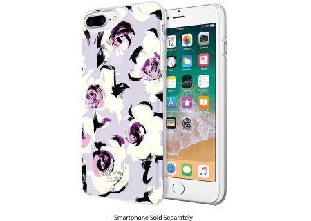 Incipio - KSIPH-069-RFTP - Cell Phone Cases