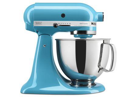KitchenAid - KSM150PSCL - Mixers