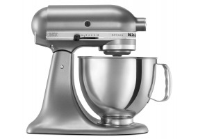 KitchenAid - KSM150PSCU - Stand Mixers