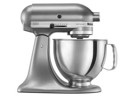 KitchenAid - KSM150PSCU - Mixers